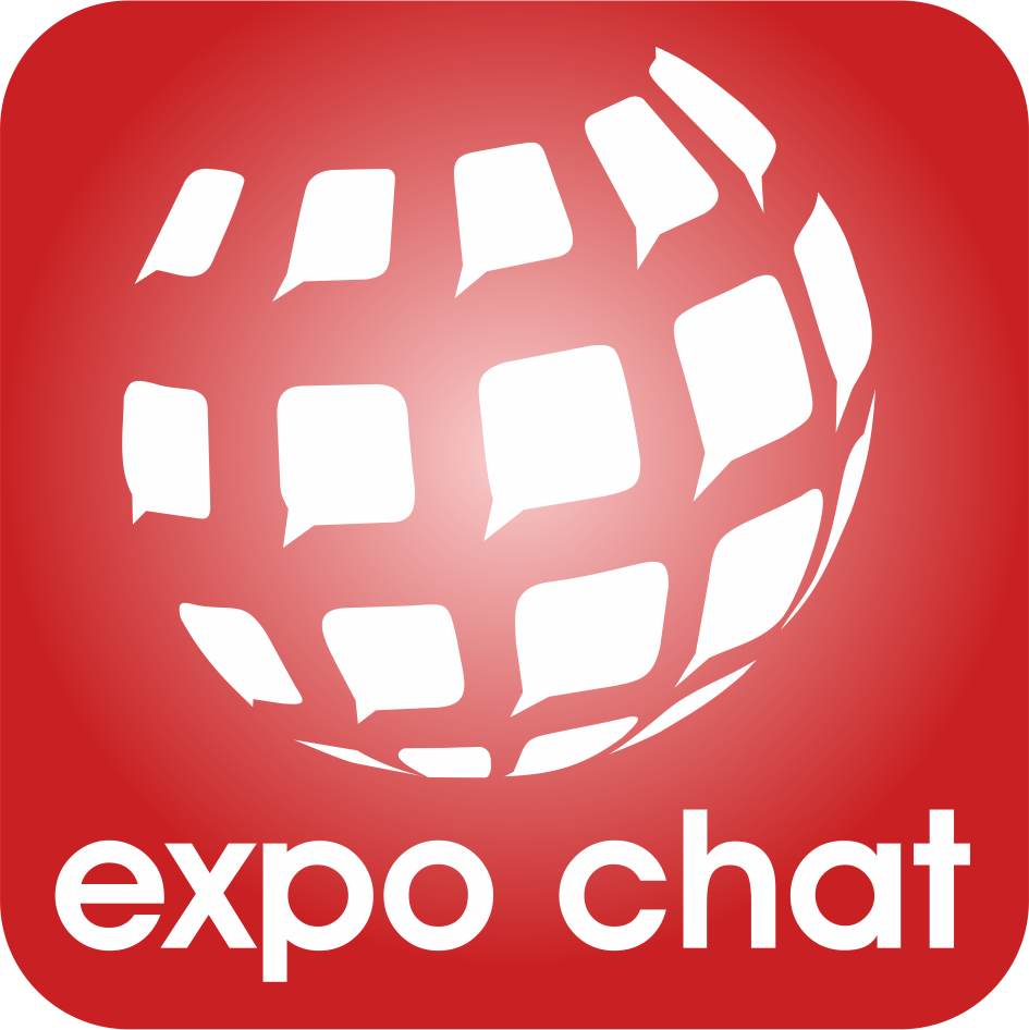 EXPO CHAT